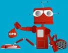 Clube de Programação e Robótica