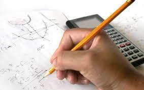 Recursos de Matemática