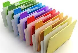 Documentação geral - Direcção de Turma/Titulares de turma