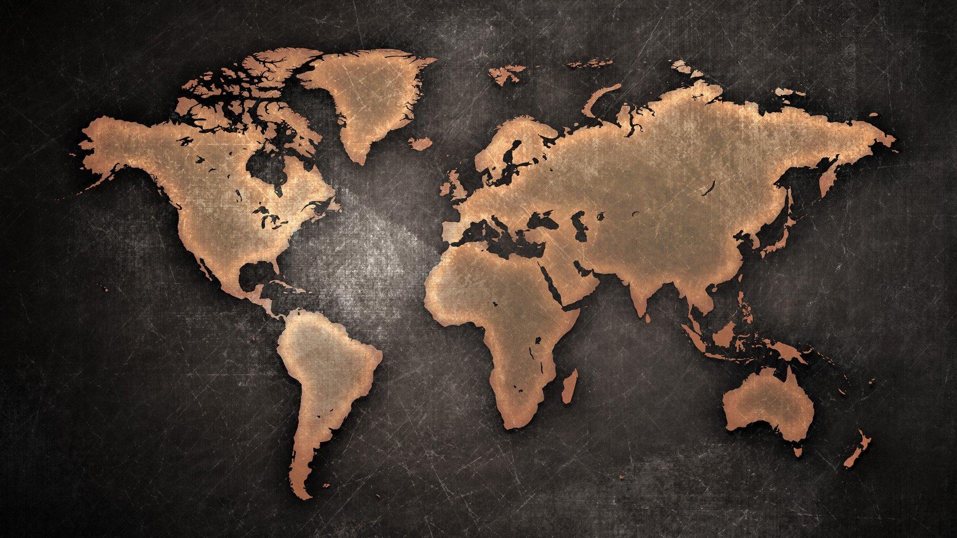 Geografia 7