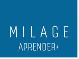 MILAGE Aprender +  2018/2019